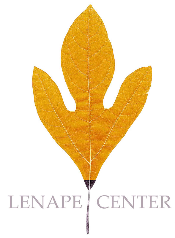 The Lenape Center